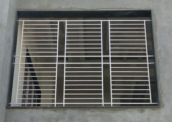 Window Grill Design Kerala Style - Architecture Home Decor
