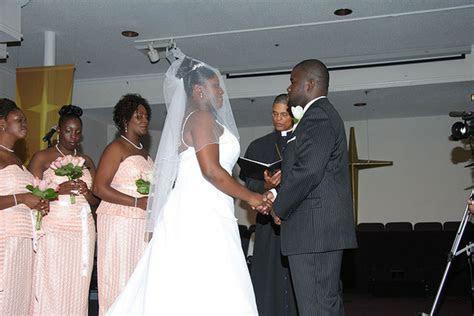 Wedding Ceremony Playlist   Seattle Wedding DJ