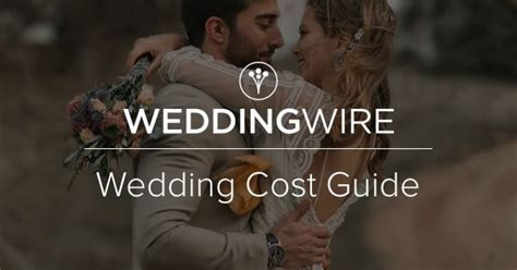 Wedding Officiant Cost Guide   WeddingWire