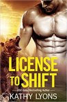 License to Shift