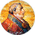 Archivo:Paul II.JPG