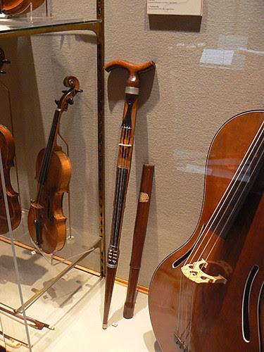 canne violon.jpg