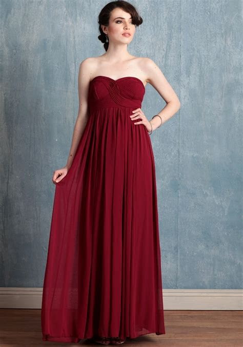 Best 25  Stone bridesmaid dress ideas on Pinterest   Tweed