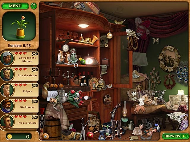 Wimmelbildspiele Download