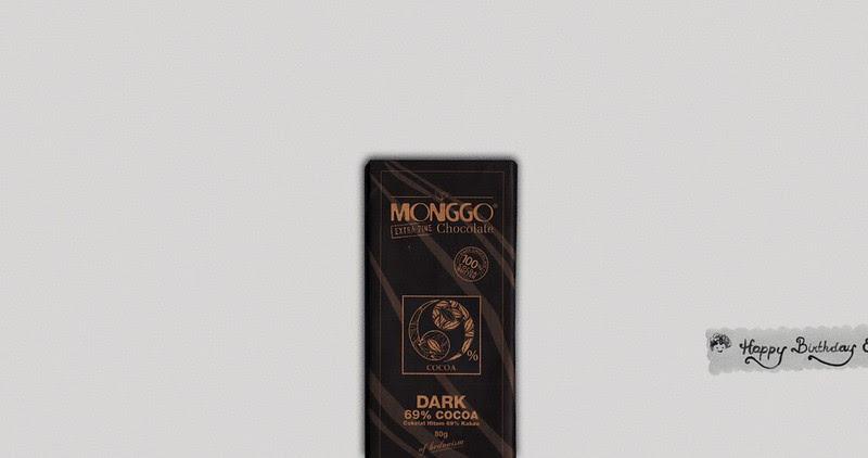 Monggo