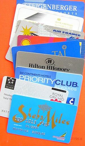 Customer.loyality.cards.