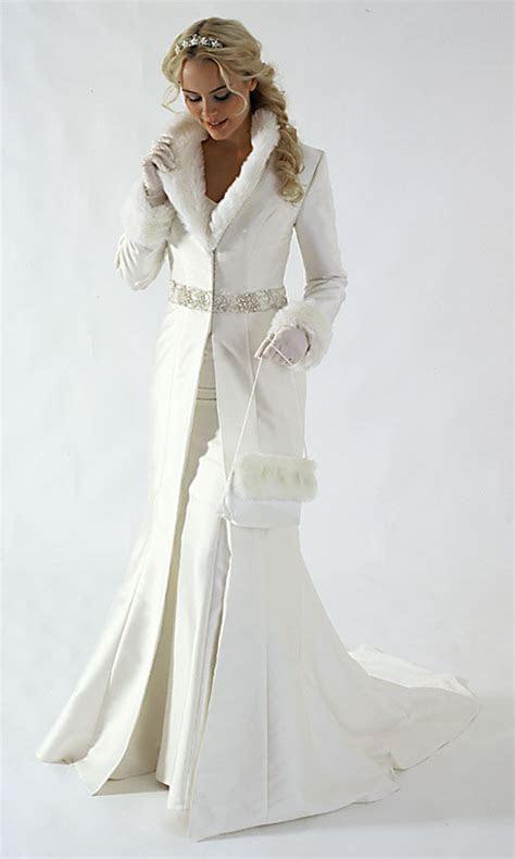wedding dress evening gown bridesmaidsdress winter
