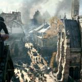 Assassin's Creed Unity Errors
