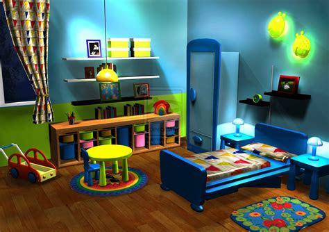 toddler boys room  baby boys room  blindeye