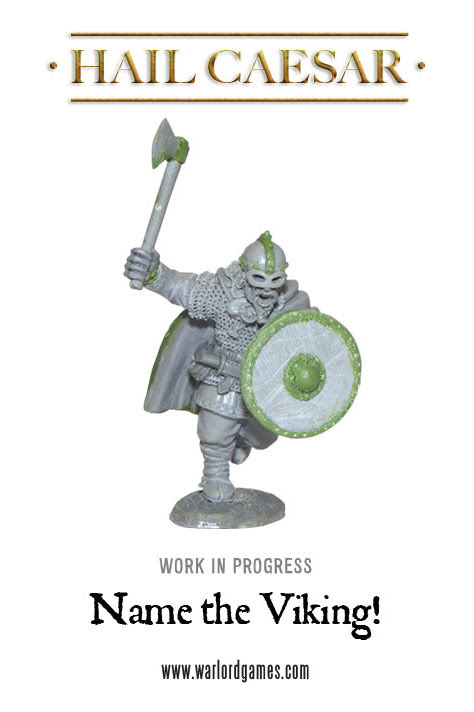 http://www.warlordgames.com/wp-content/uploads/2012/05/WIP-Viking-a.jpg