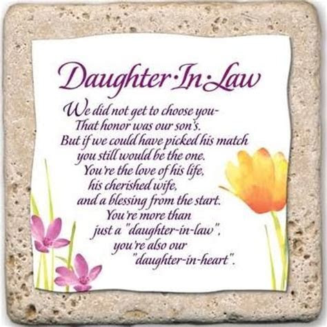 gift to future daughter in law   Google Search   Mother of