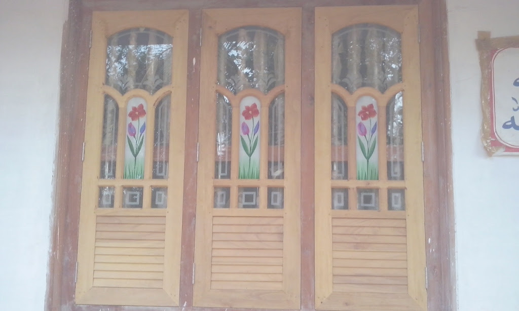 Amazing Wooden Window Glass Design Neil Mccoy Com Showy Transitionsfv Pertaining To High Quality Window Glass Design In Kerala Ideas House Generation