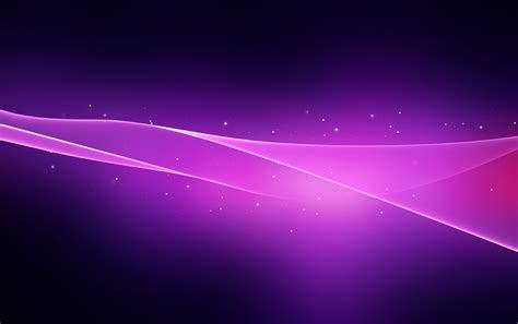 purple shapes wallpapers purple shapes stock