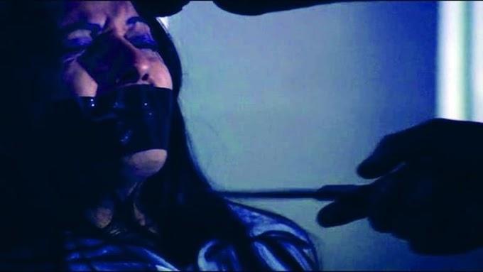 Filmek-HD 22 2001 Teljes Film Magyarul Online Videa HD Online