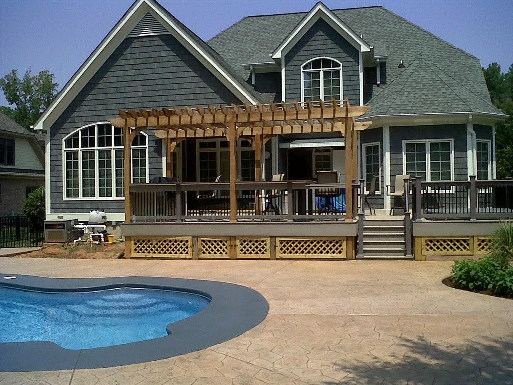 SouthEnd Home Improvement | Charlotte, NC 28217 | Angies List