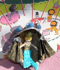 fiji mermaid 2
