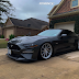 2019 Ford Mustang Gt - Consumer Reports