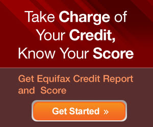 Take Charge of Your Credit, Know Your Score!