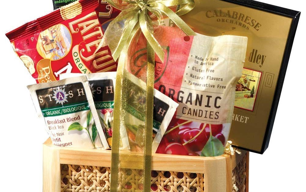 Themeparkmama food gift baskets for under 30 negle Images