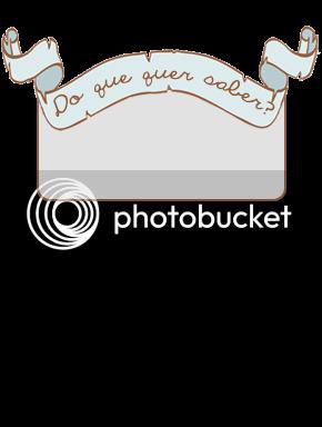 photo caixa_busca_zps17da5338.png