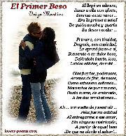 Poema de Oriza Martins