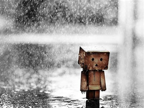 sad wallpapers hd pictures  hd wallpaper pictures