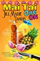 Mai Tai One On by Jill Marie Landis
