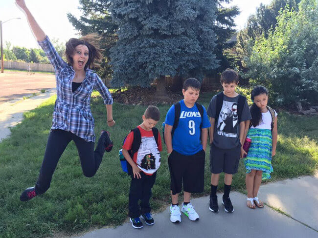 funny back to school pictures 6