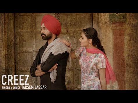 Top Punjabi Wedding Songs Mp3 Download Tarsem Jassar