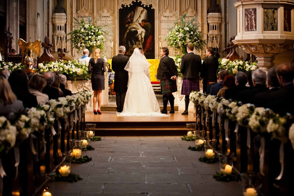 Wedding Account Make Marriage One Of The Happiest Moments In Life