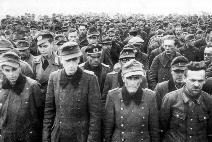 «Никого еще не видел злее этих русских»