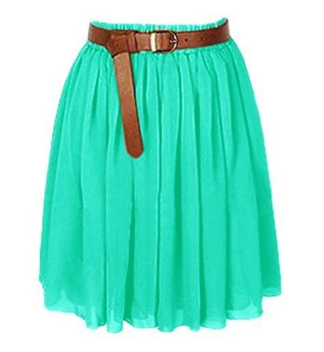 skirts for women (39)   images The Girls Stuff