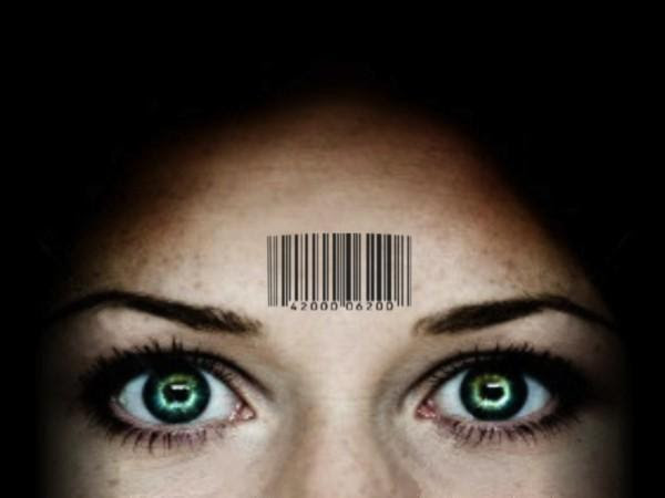 http://www.diaforetiko.gr/wp-content/uploads/2013/11/human_barcode_mark-of-the-beast-600x450.jpg