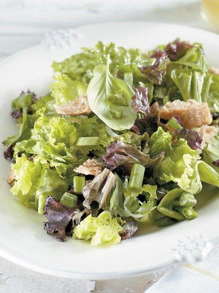 prasini salata_SLIDER