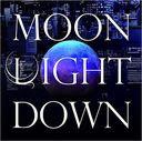 MOON LIGHT DOWN / Initial'L