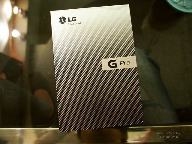 LG_G Pro_1