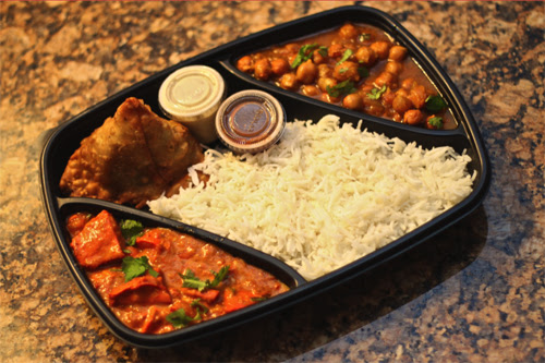 Indian Food Carry Out Near Me - Food Ideas