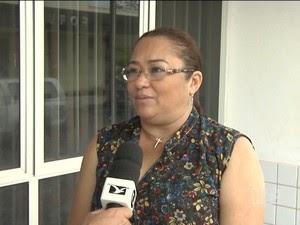 Justiça determina que vice assuma cargo de prefeita foragida no MA