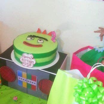 Cake Sensations   362 Photos & 273 Reviews   Bakeries