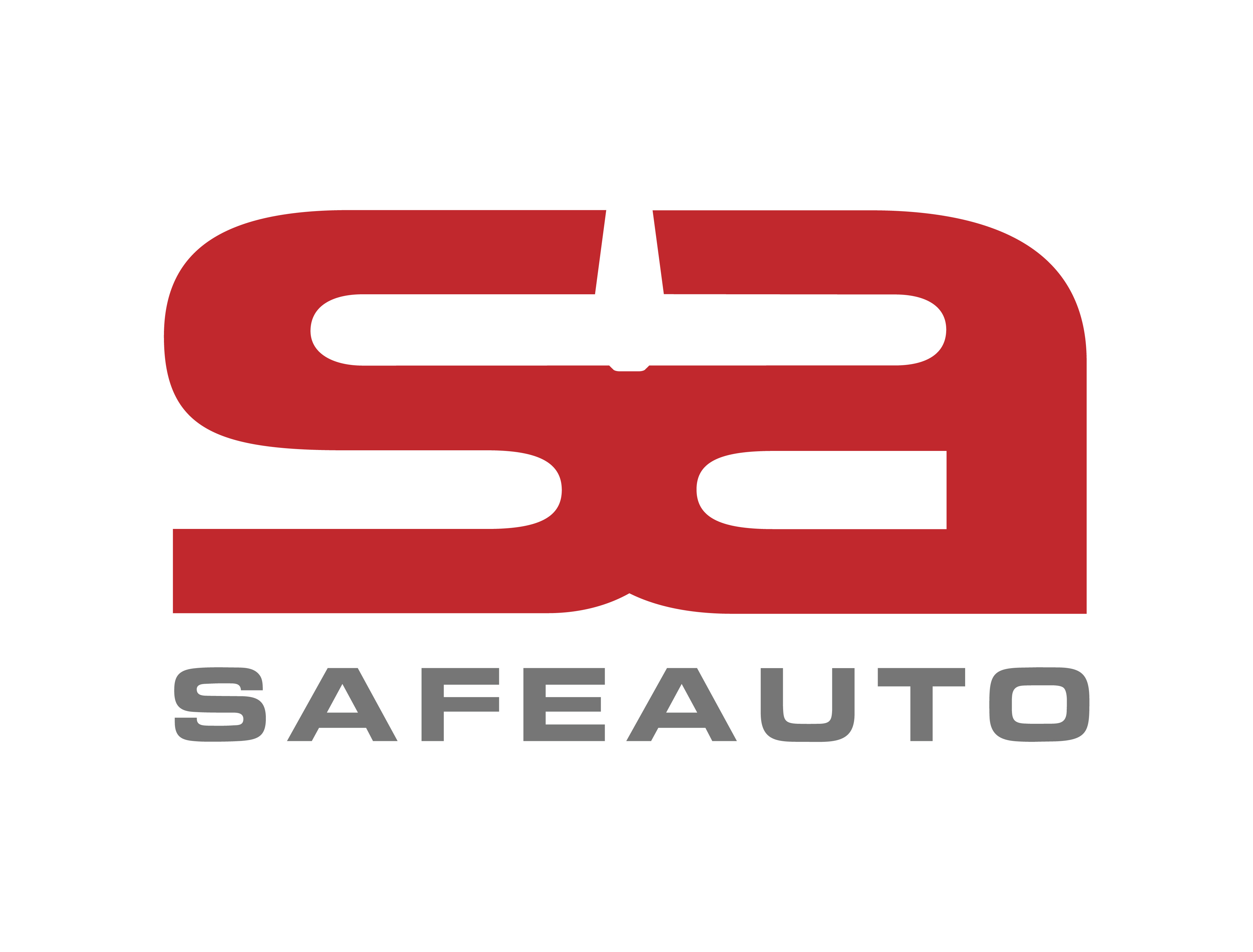 safe auto bowling green ky  Safe Auto Insurance Sign In