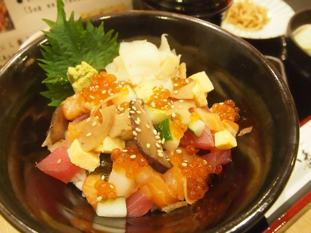 photo Japan Food Town Wisma Atria 6.jpg