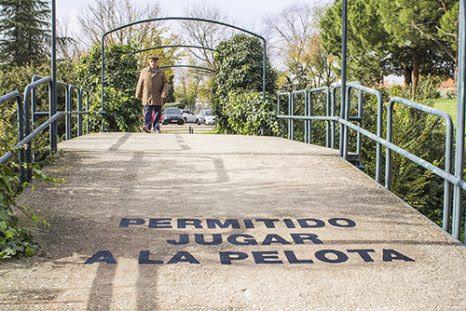 Dos Jotas parque-publico-2014