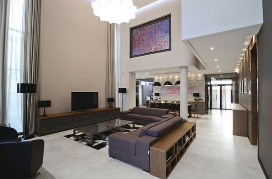 Home Decor Photos Modern Home Design Pictures Remodel