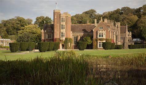 Top 10 Somerset Wedding Venues