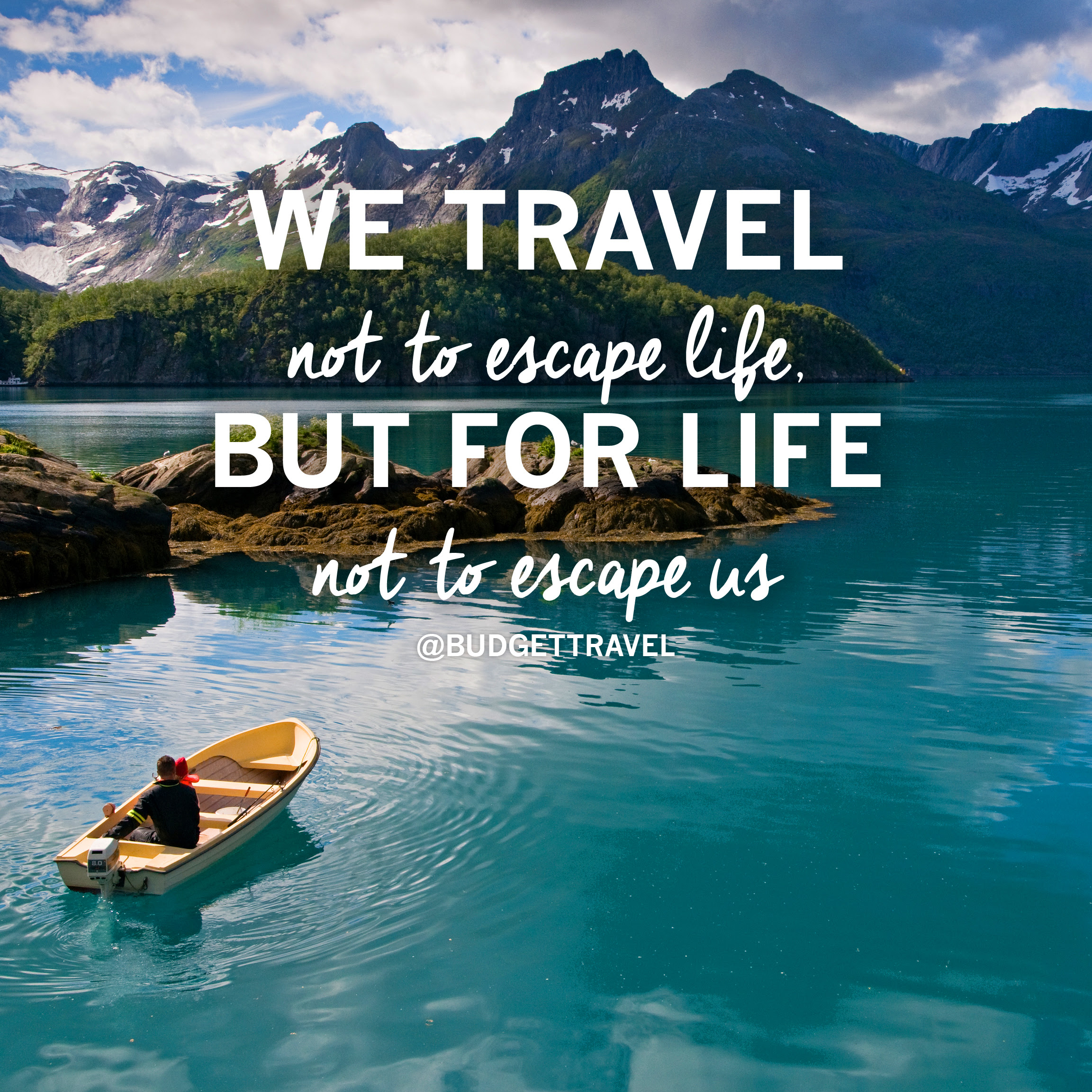 traveltoescapequote324201516520_original