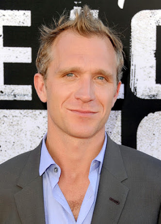 THE MARRIAGE PACT: Justin Haythe To Pen Psychological Thriller Novel Adaptation For Fox