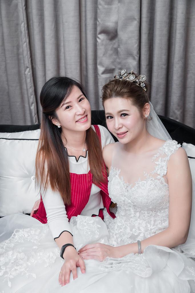 132桃園晶宴結婚喜宴