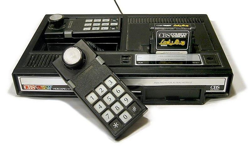 Ficheiro:ColecoVision.jpg