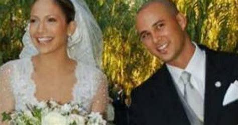 News Trend: Jennifer Lopez married chris judd