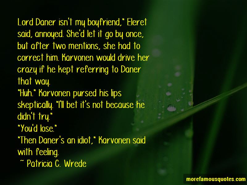 Quotes About Annoyed At Boyfriend Top 1 Annoyed At Boyfriend Quotes